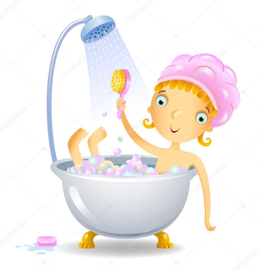 devushka-foto-v-dushe