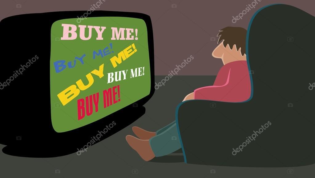 Vetores Visualizador de televisão: Desenho vetorial, imagens vetoriais  Visualizador de televisão| Depositphotos