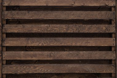 coated wood stain