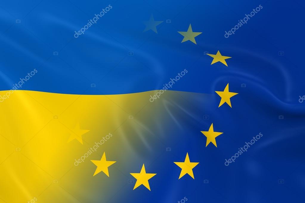 ukraine - HD2121×1414