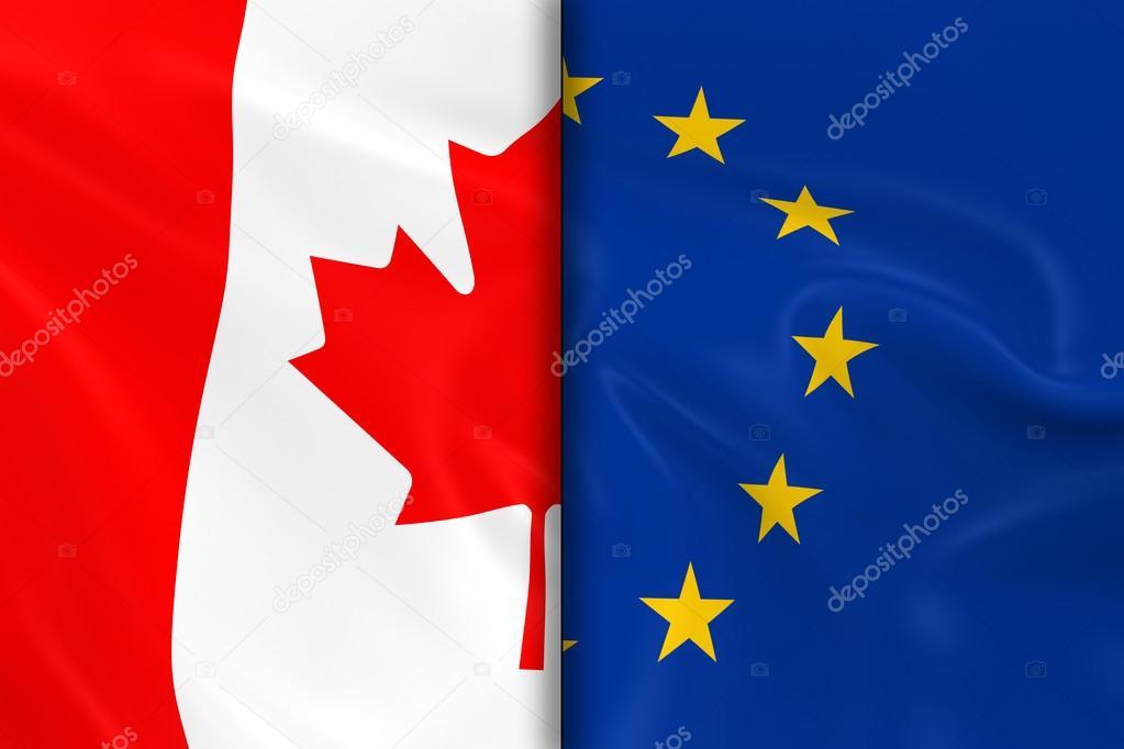 كندا وأوروبا يتفقان على إنشاء هيئة استئناف بديلة للنزاعات التجارية