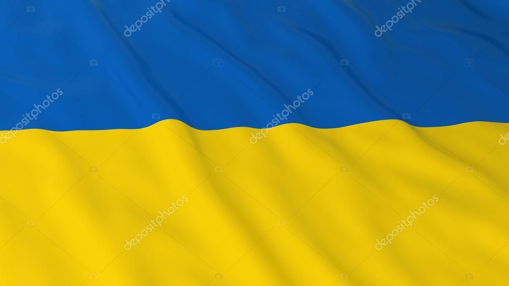 depositphotos_111592630-stock-photo-ukra