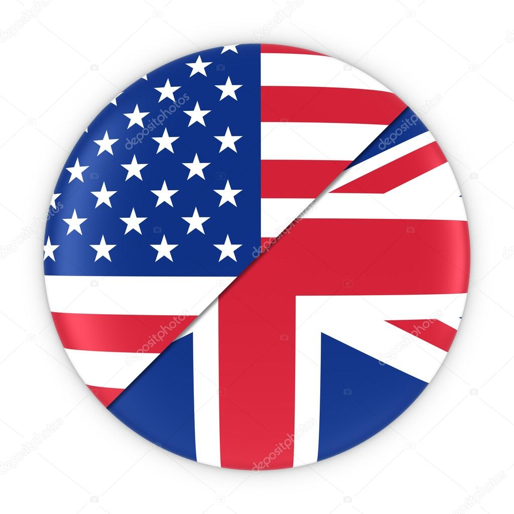 united states and uk relations in Kenya and the uk established diplomatic relations soon after independence in 1963 with representation in nairobi and london respectively he mr lazarus o amayo is the current kenya high commissioner to the united kingdom while he nic hailey is the british high commissioner to.