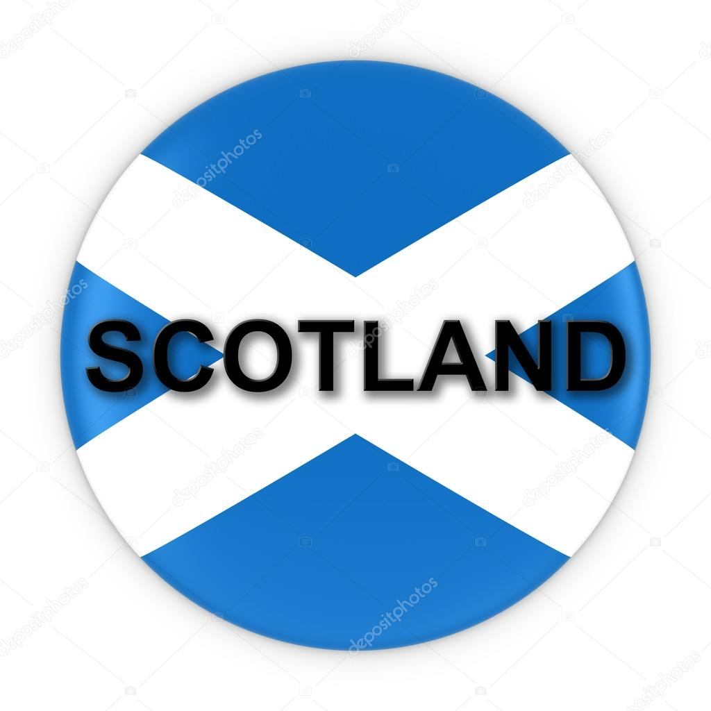 Scottish flag button with scotland text 3d illustration stock scottish flag button with scotland text 3d illustration stock photo biocorpaavc Choice Image
