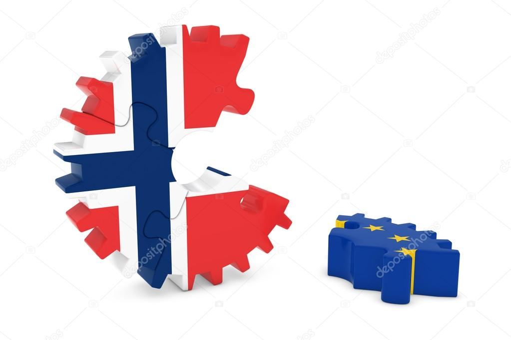 sectors norways eu relationship - 1023×682