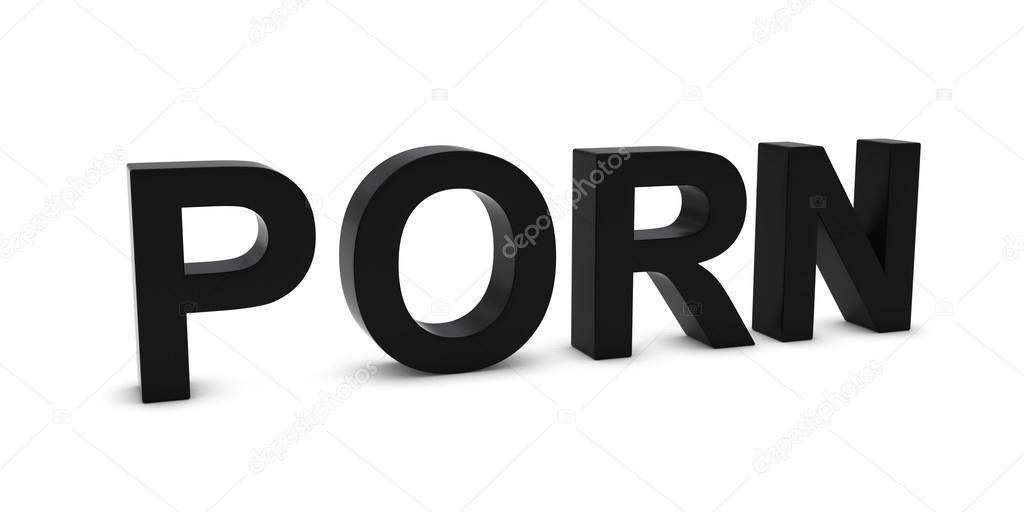 nero 3D porno