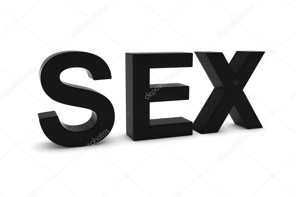 Etiope figa porno