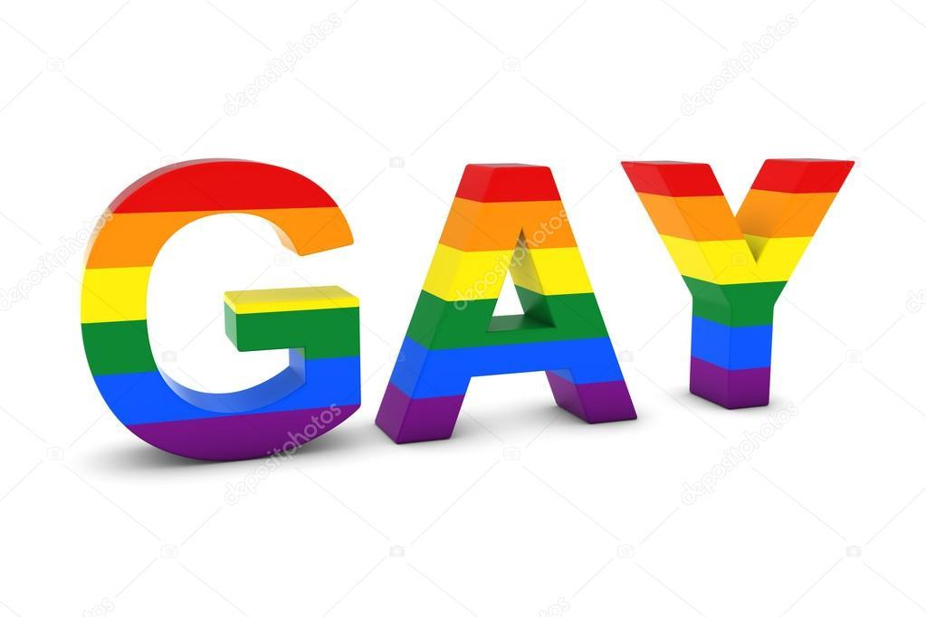 torino gay free gratis