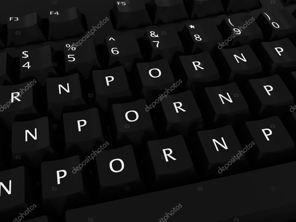 Παίξτε παιχνίδια πορνόη καλύτερη πίπα που γυρίστηκε ποτέ