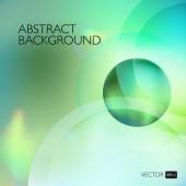 Abstraktní pozadí. vektorové umění