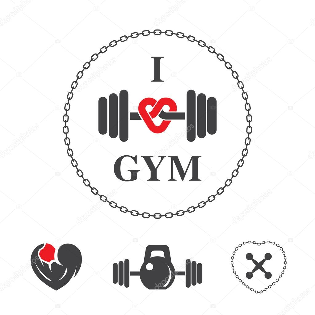 gym lovely