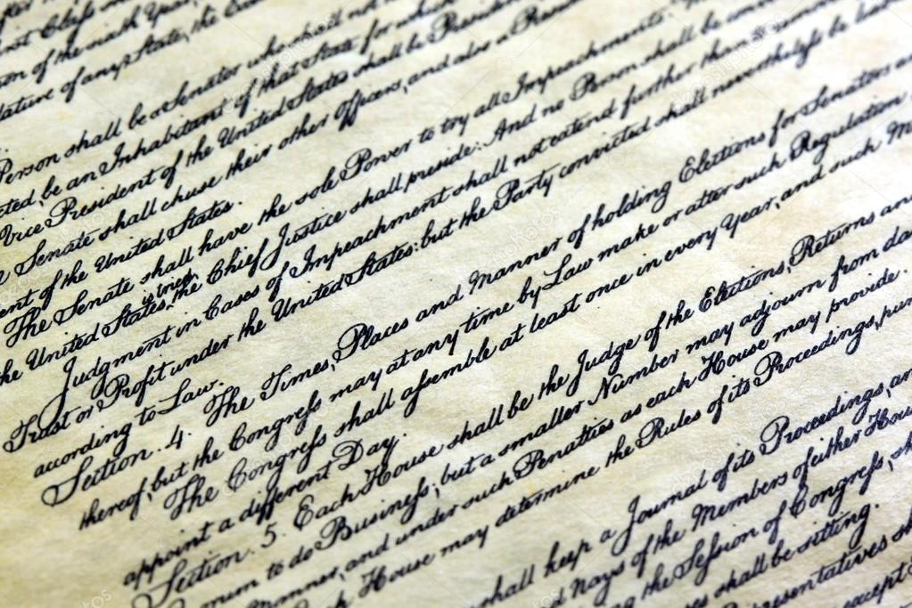 Écriture de calligraphie sur vieux papier vintage