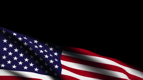 USA_Flag, America states, freedom, independence and liberty