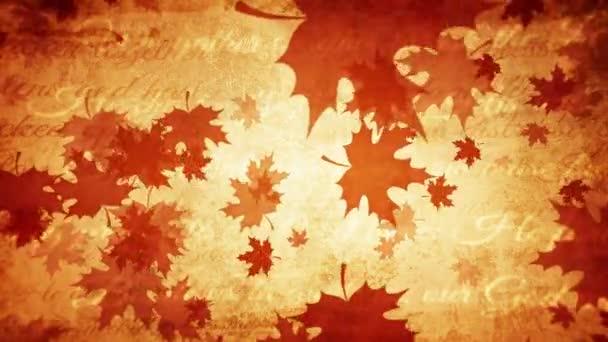 Den díkůvzdání vinobraní pozadí, staré antické, podzim, podzimní pozadí