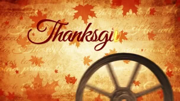 Den díkůvzdání vinobraní zázemí, podzim, podzimní pozadí