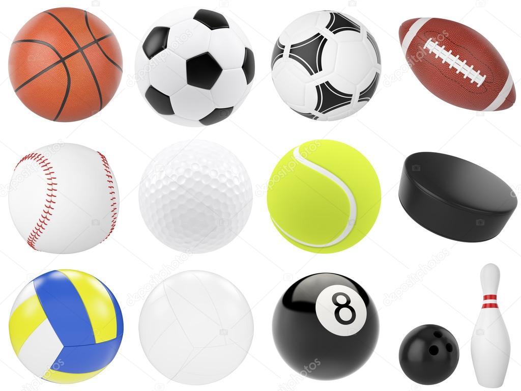 баскетбол хоккей футбол