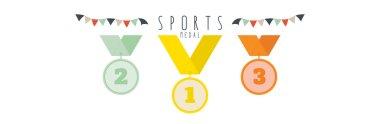 Medal (Sports)