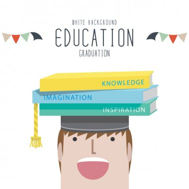 Graduation (Education)