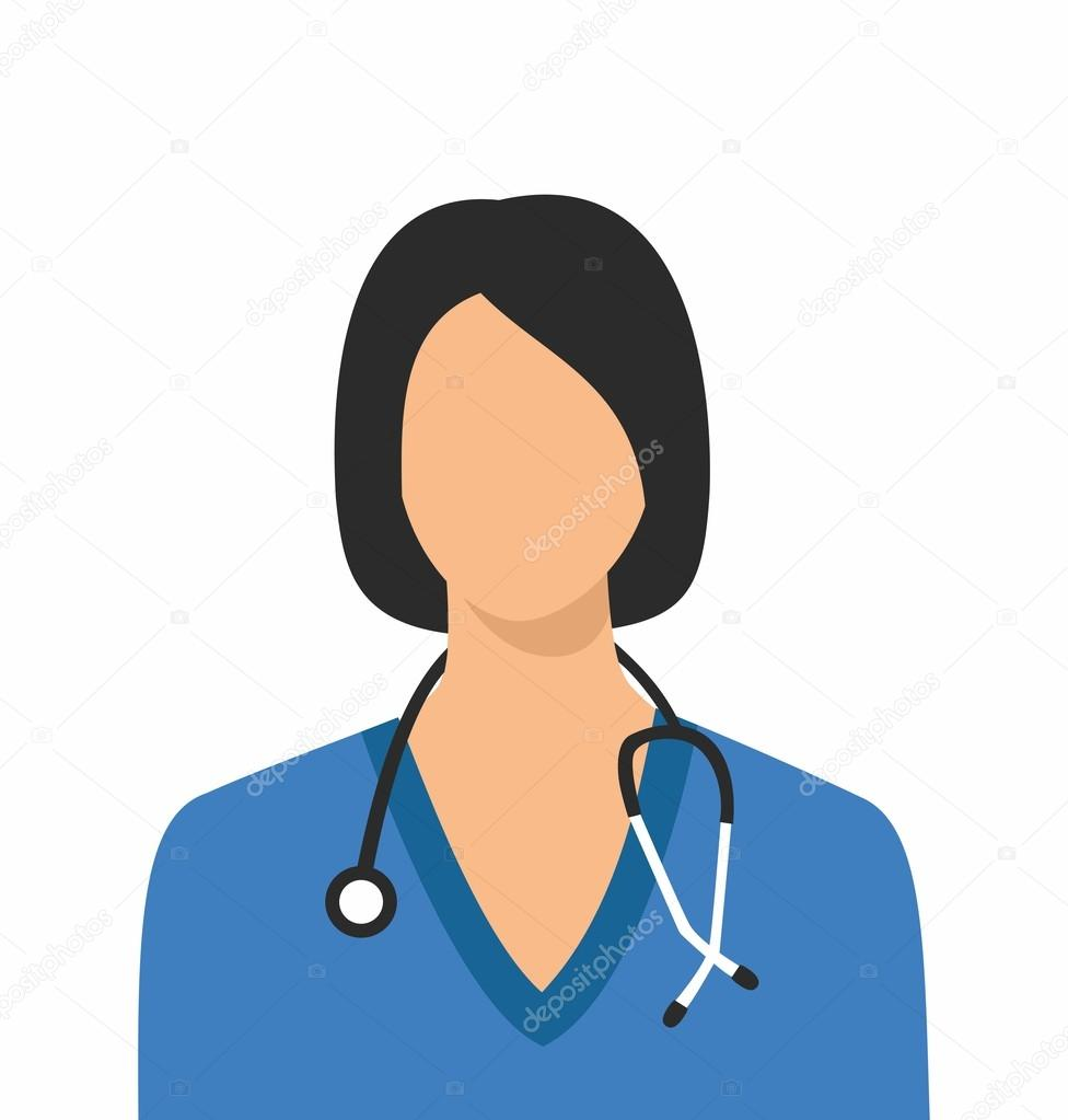 The gallery for --> Black Doctor Icon