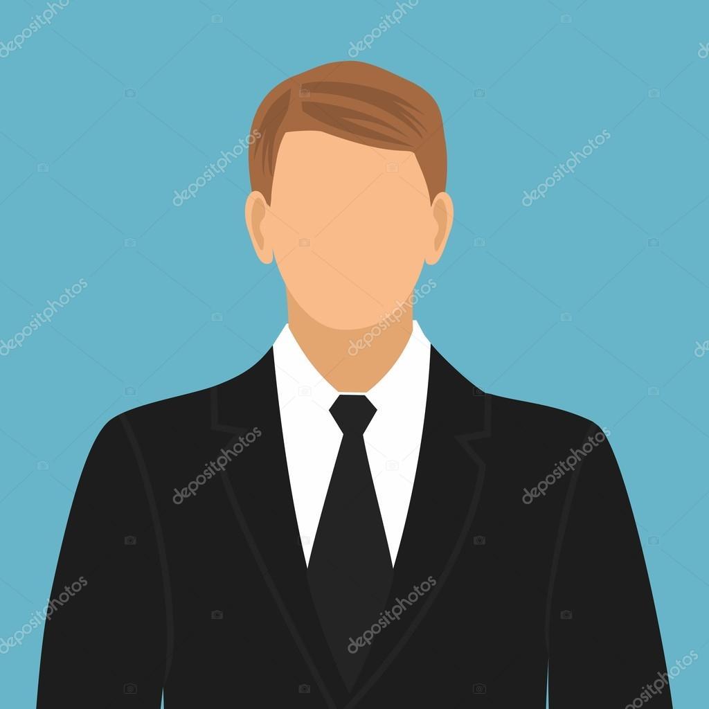 Resultado de imagem para imagem de homem sem rosto
