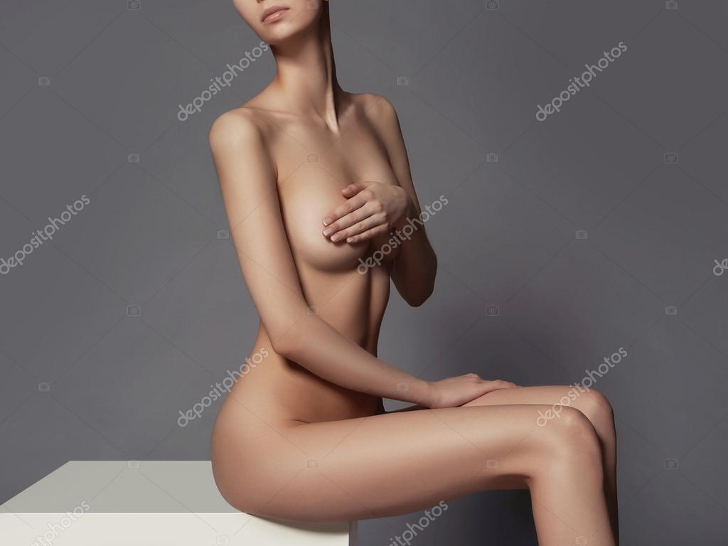 escort 500 kr ung naken