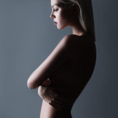 sexy body girl