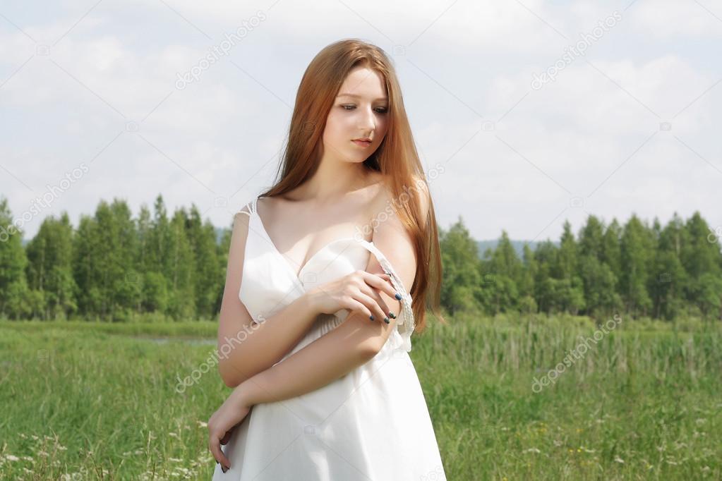 Сексуальные русские доярки
