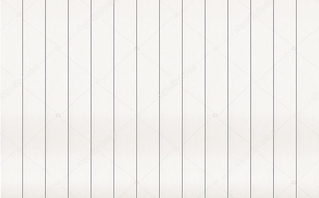 texture bois blanc photographie sasinp 108269242. Black Bedroom Furniture Sets. Home Design Ideas