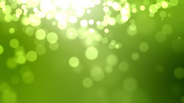 Zelený efekt 0008p
