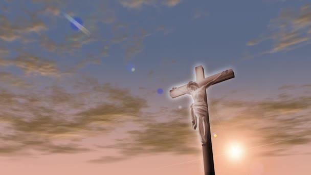 Náboženství 0004h