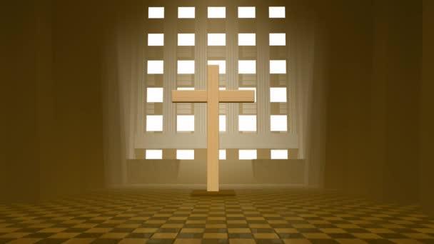 Religion 0019H
