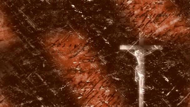 Náboženství 0031h