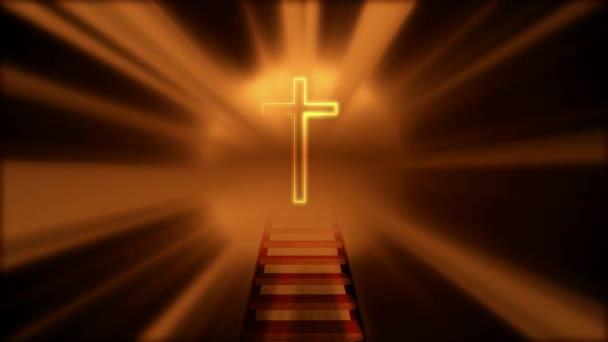 Náboženství 0035h