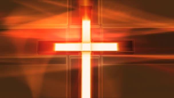 Religion 0053H