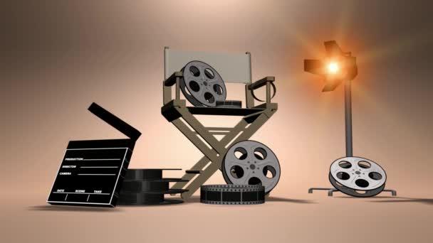 Film 0003h