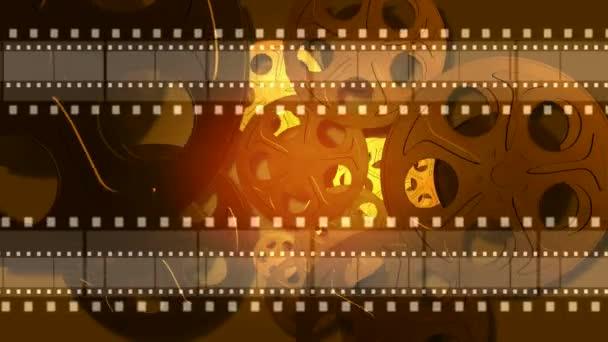 Film 0007h