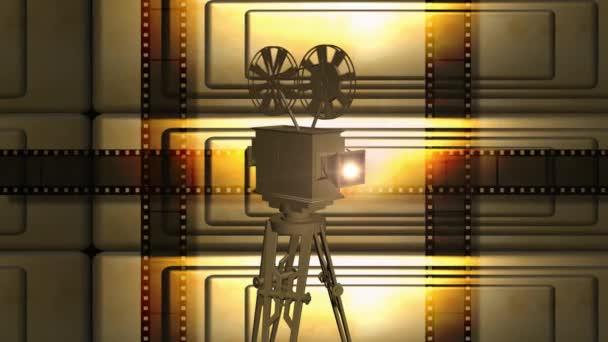 Film fényképezőgép 0019h