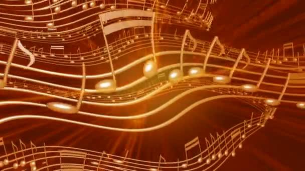Musica note 0090 h