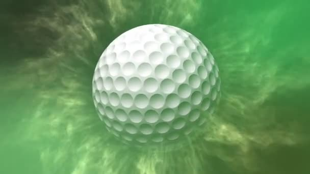 Sport-Golf 0042h