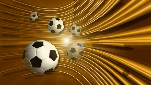 Sportovní fotbal fotbal 0023h