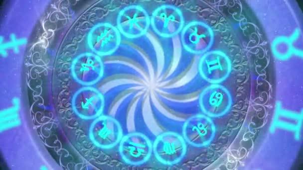 Sternzeichen 0021h
