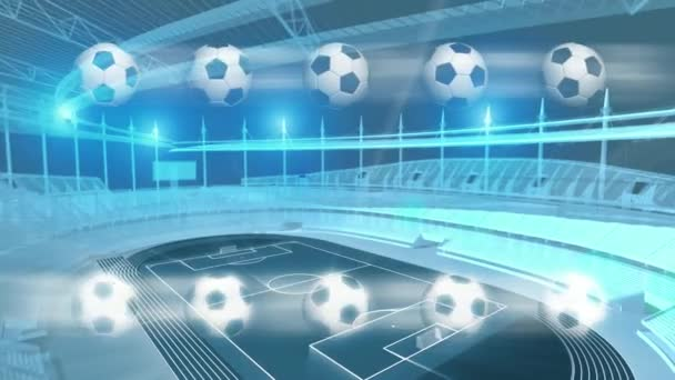 Sport Labdarúgás labdarúgó 0077h