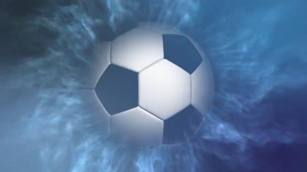 Sport Soccer Football 0039H