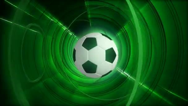 Sportovní fotbal fotbal 0029h