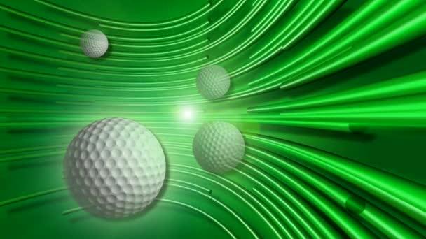 Sport Golf 0020H