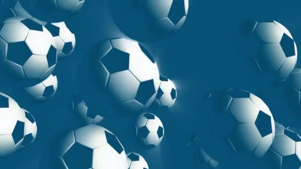 Sport Labdarúgás labdarúgó 0059h