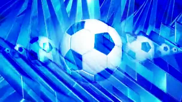 Sport Fußball Fußball 0061h