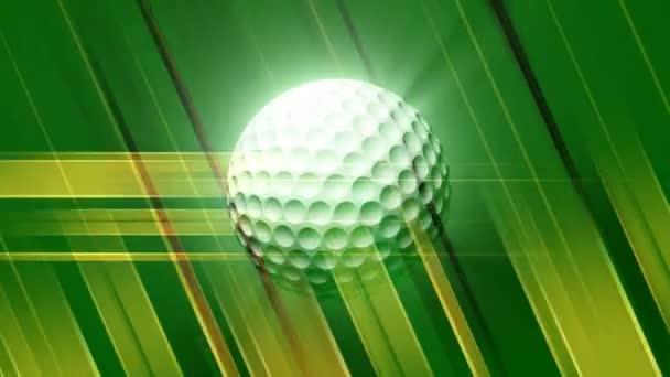Sport Golf 0072H