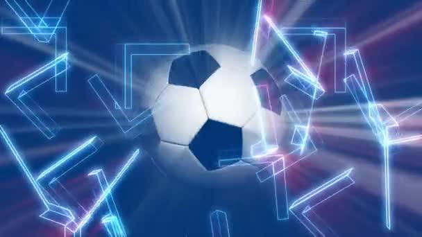 Sport Labdarúgás labdarúgó 0032h