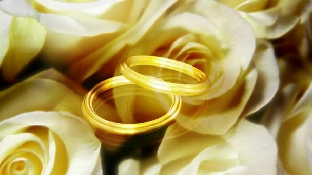 Wedding Ring 0010H